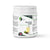 Meal Replacement Powder 300g - Vanilla Flavour