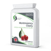 Cherry-GO Montmorency Cherry