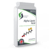 Alpha Lipoic Acid Supplement