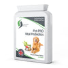 Pet-PRO Vital Probiotics for Dogs