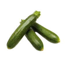 Courgettes du Comminges Bio (500g) (4708882841685)
