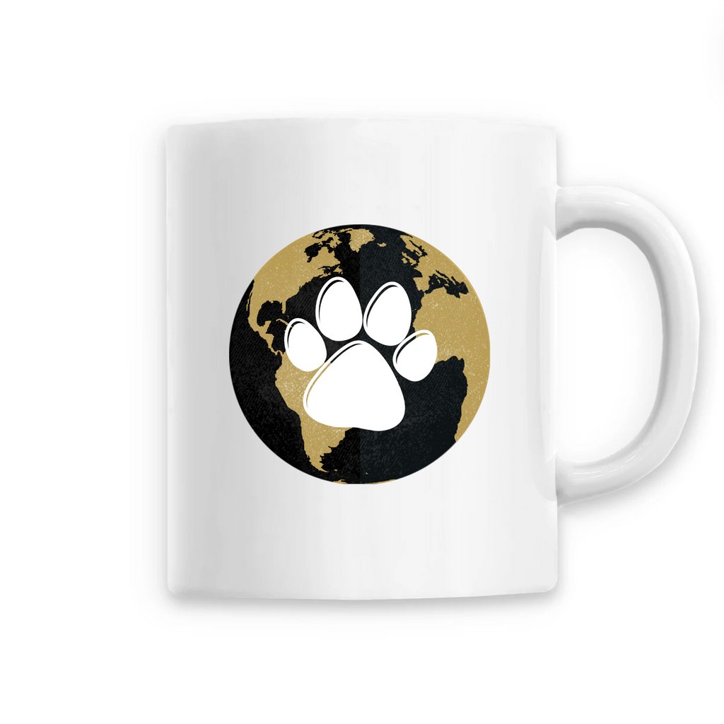 Mug Worldchien™