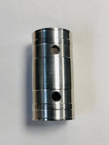 TL-3127  Female Spacer 100mm.