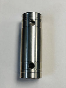 TL-3158  Female Spacer 140mm.