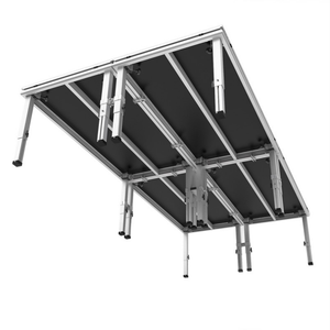 SL-5 StageLitePlatform 2000x1000mm.