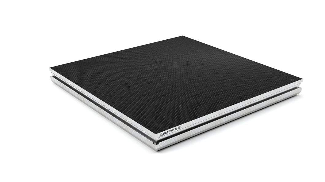SL-3 StageLitePlatform 1000x1000mm.