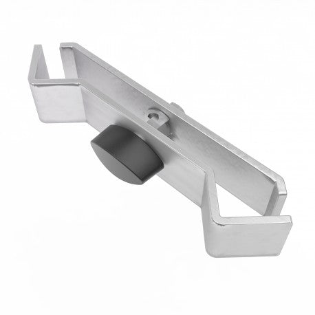 SL-SCD-18 Handrail connecting clamp