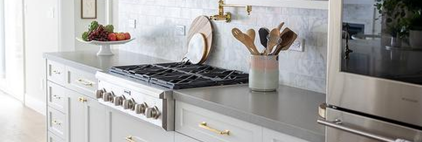 What to consider when buying a gas cooktop for your kitchen