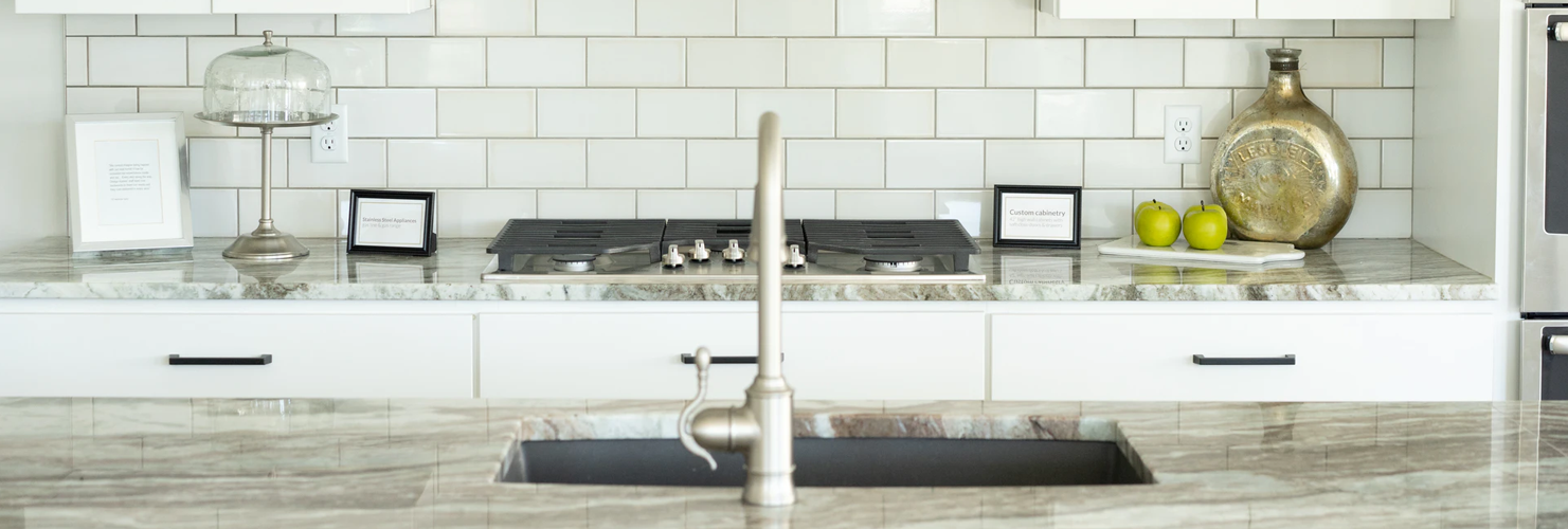 Pros and Cons of a Composite Granite Sink