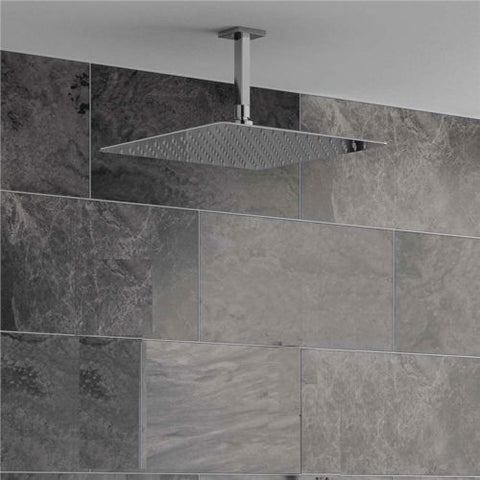 Ceiling Mounted Shower Head