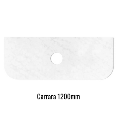Romano Acrylic Bath 1700mm