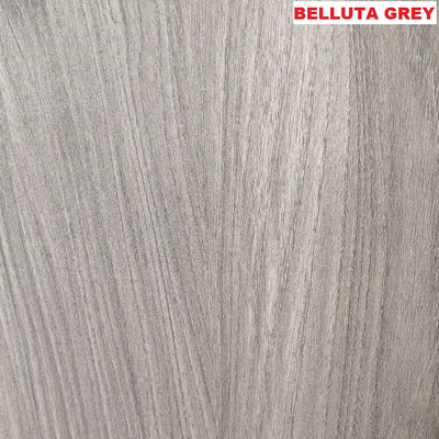 Belluta Grey Finish