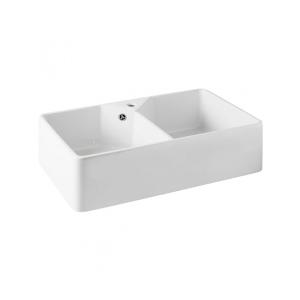 CHESTER 790x490 Butler Sink