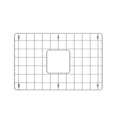 Cuisine 68 x 48 Protective Stainless Steel Grid