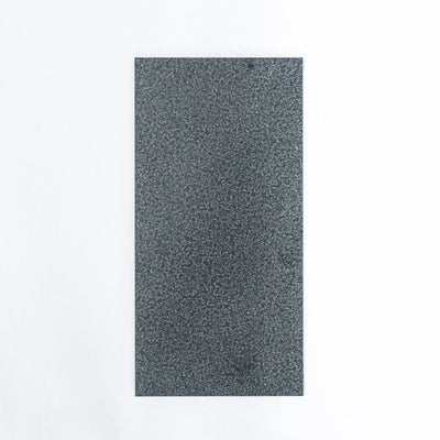 Full Body Outdoor Tiles Charcoal Ash 300x600 (8 Pieces/Box)
