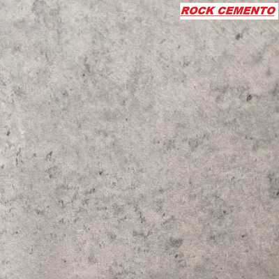 Rock Cemento Finish