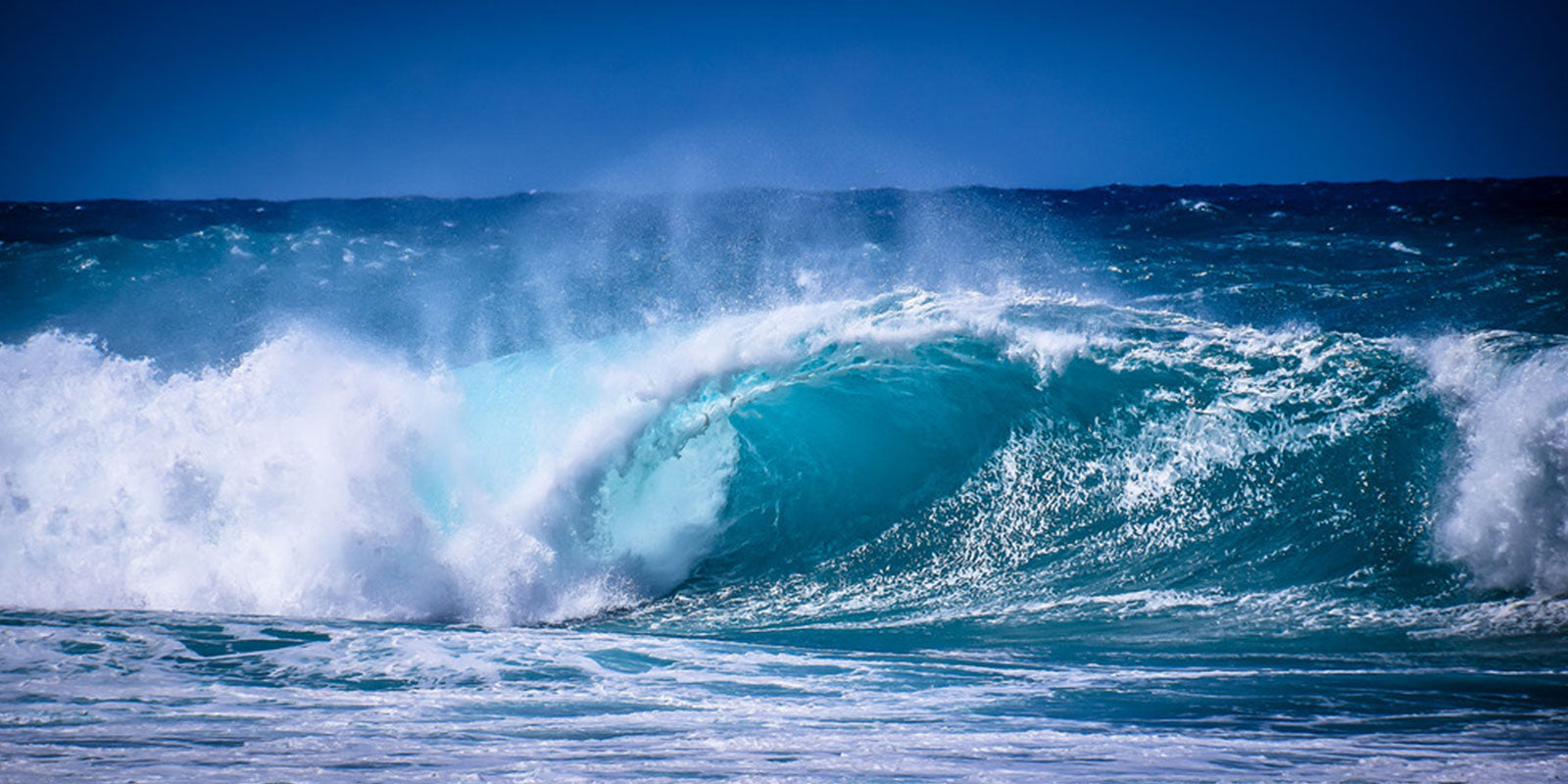 6 of the Most Dangerous Places for BodySurfing 