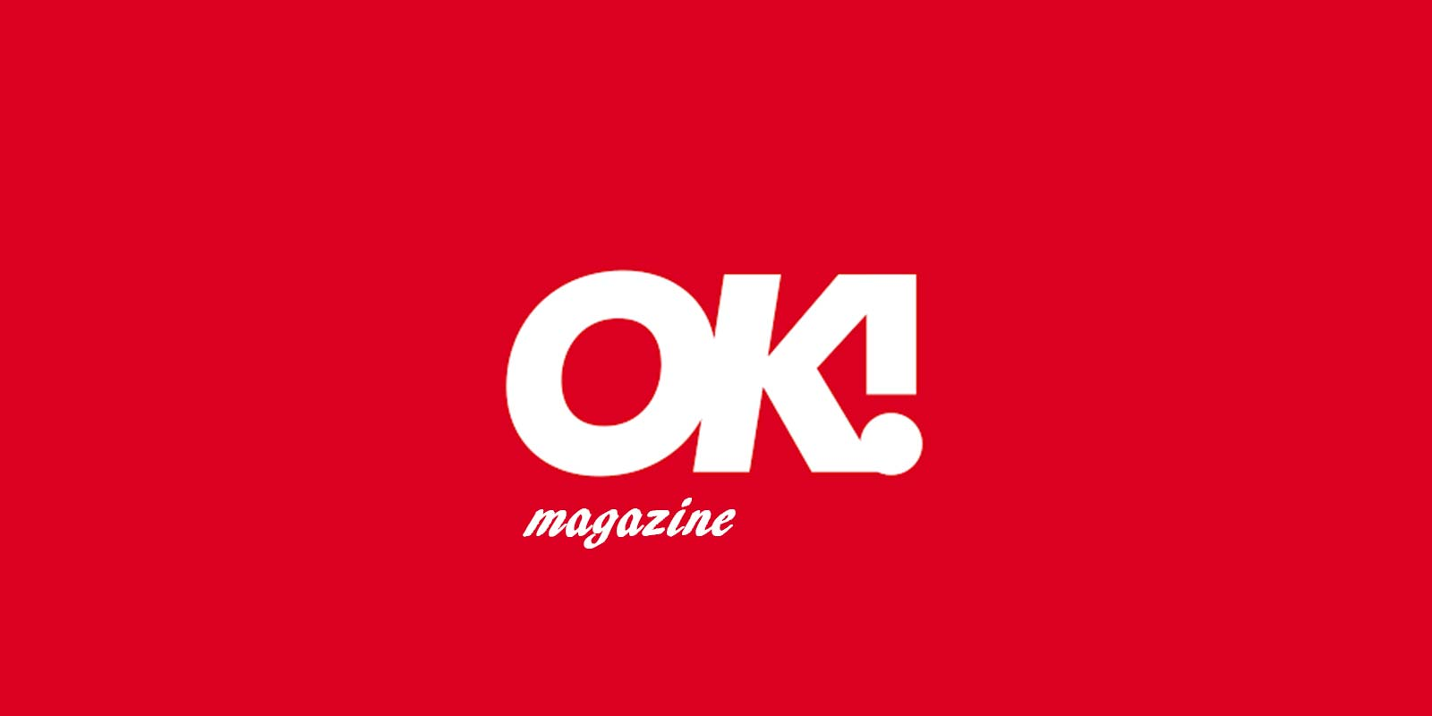 OK! Magazine features Slyde Handboards in 2018 Valentine's Day Gift Guide
