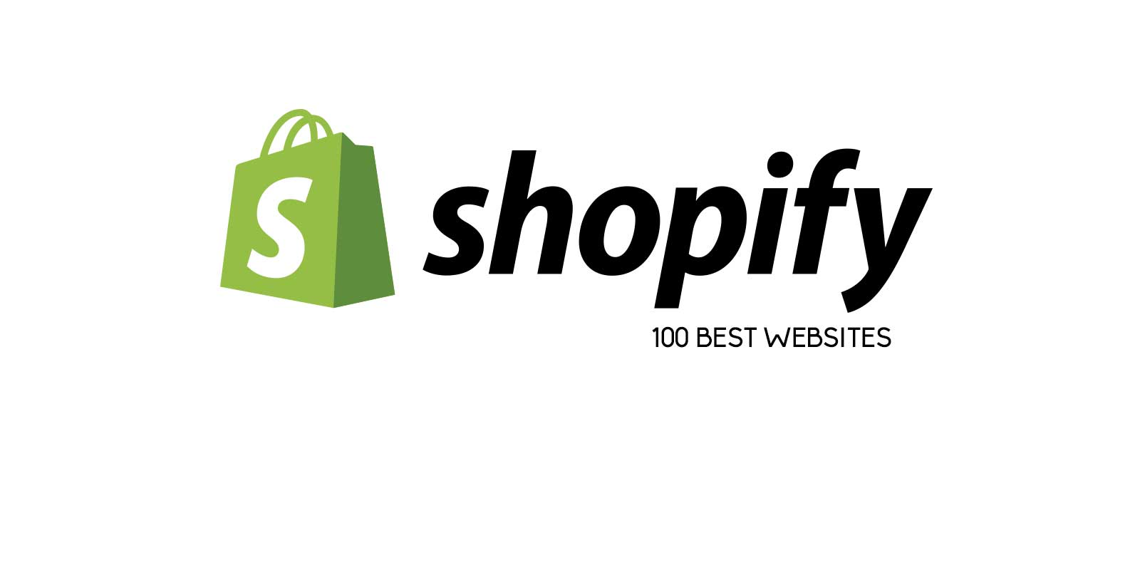 Shopify Ranks Slyde Handboards in Top 100 Most Beautiful & Creative Ecommerce Websites For Sports & Fitness