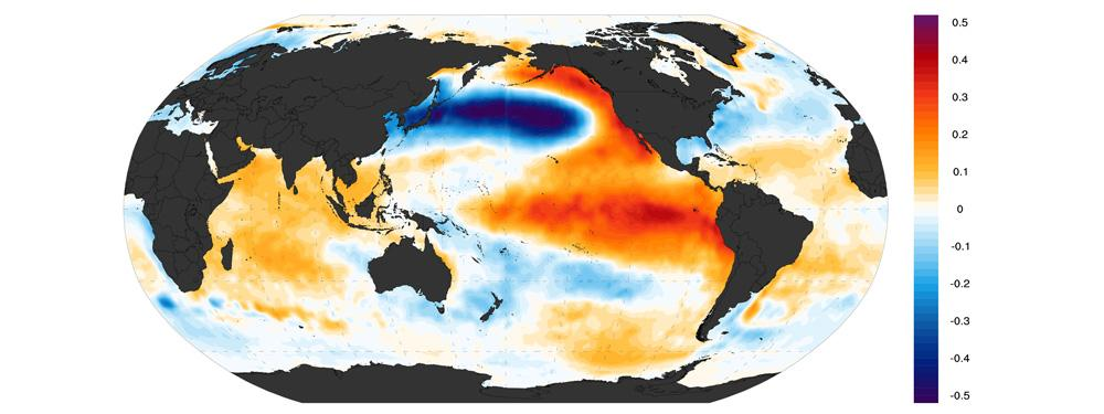 El-Nino winter 2015 what to expect