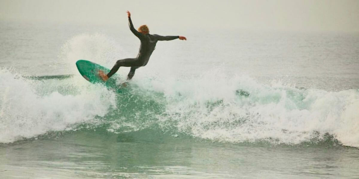 Top 7 Great Colleges for Surfers: Best Places to Catch Good Grades & Waves