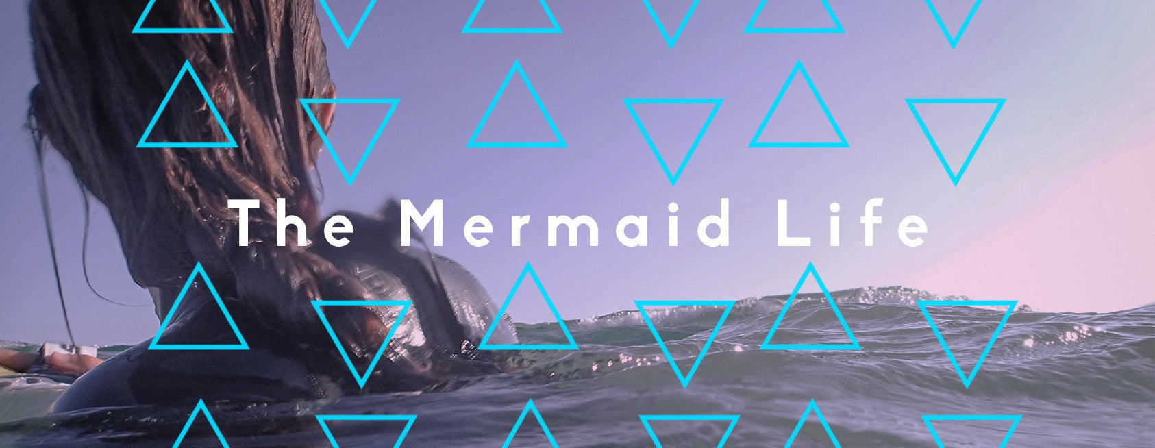 7 Signs You Might Be a Mermaid