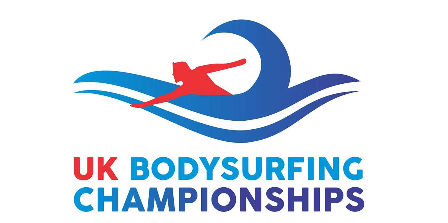 Inaugural Slyde Handboards UK Bodysurfing Championships 2017: Fistral Beach