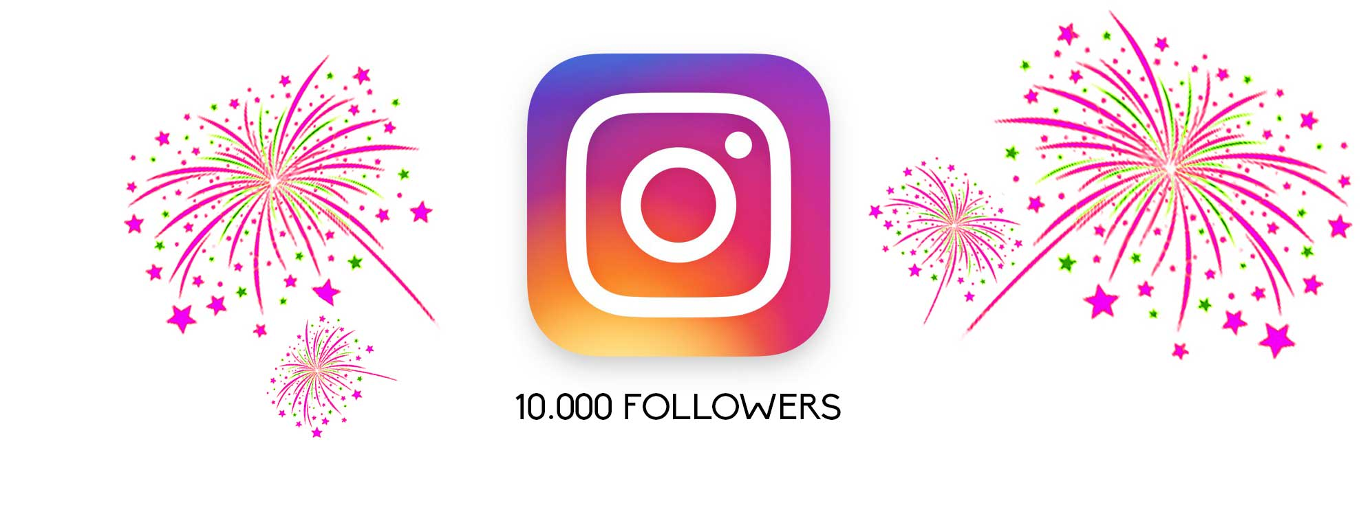 Instagram 10.000 followers for slyde handboards