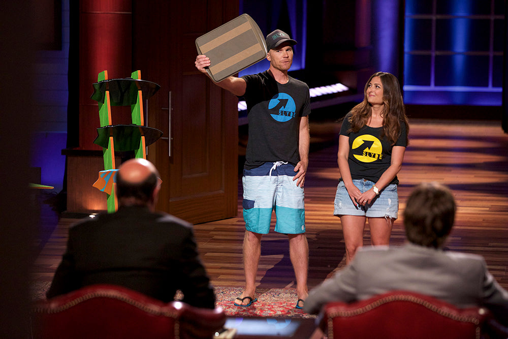 slyde handboards shark tank