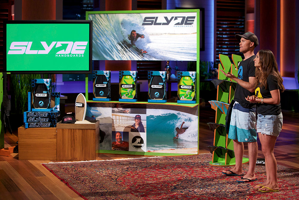 slydehandboards shark tank