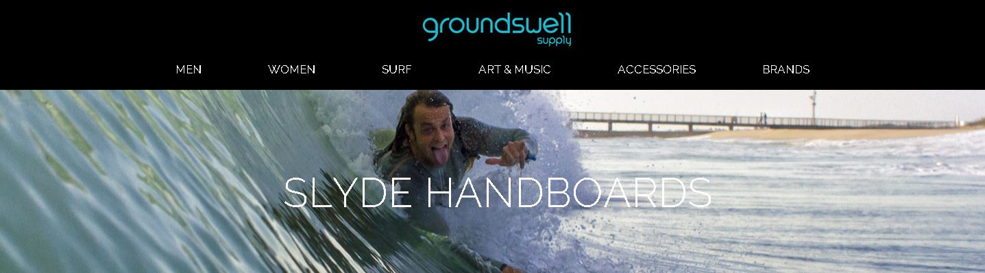 5a2671b23fb8 Exclusive Interview with Groundswell Supply: The Curated Surf Store ...