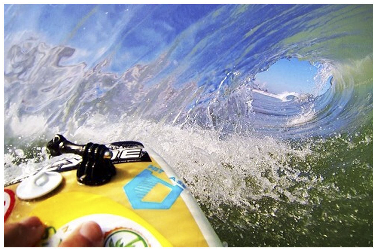 Dalton smith slyde photographer and bodysurf handplane photographer based in florida