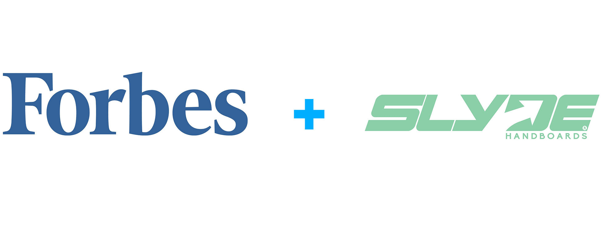 Forbes logo for slydehandboards
