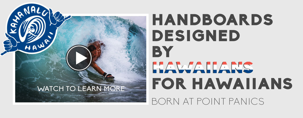 slyde handboards interview with owner steve and angela watts