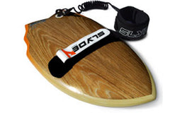 Top ten reasons to own a Slyde Handboard.