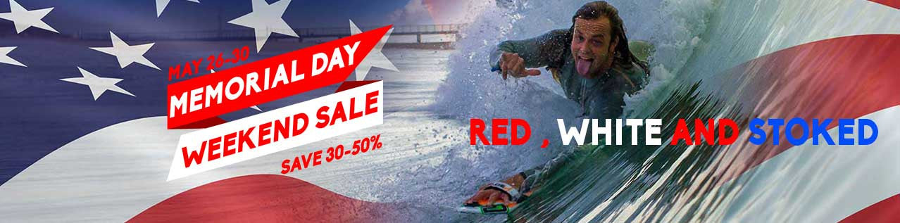 bodysurfing handboard and hand Planes best in the world and fastest
