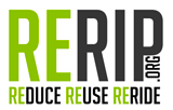 Recycle your boards at rerip.org