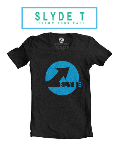 Slyde Handboards New Apparel Phish Kickstarter
