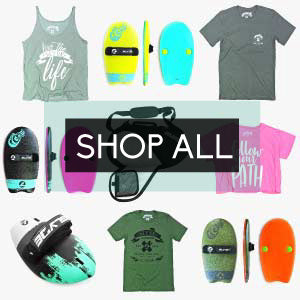 Shop all Slyde handboards Products