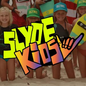 Slyde Handboards link to handboards for kids