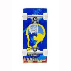 Lockerboard Skateboard