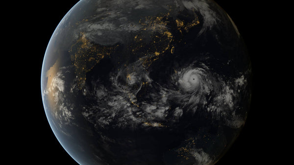 super typhoon yolanda the philippines