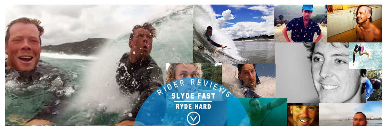 reviews for handplanes for bodysurfing