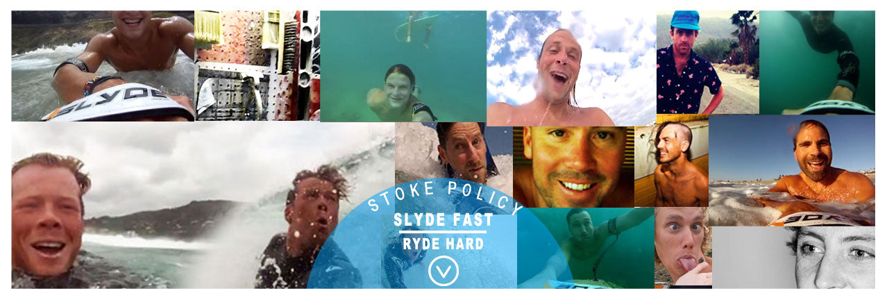 slydehandboards stoke policy