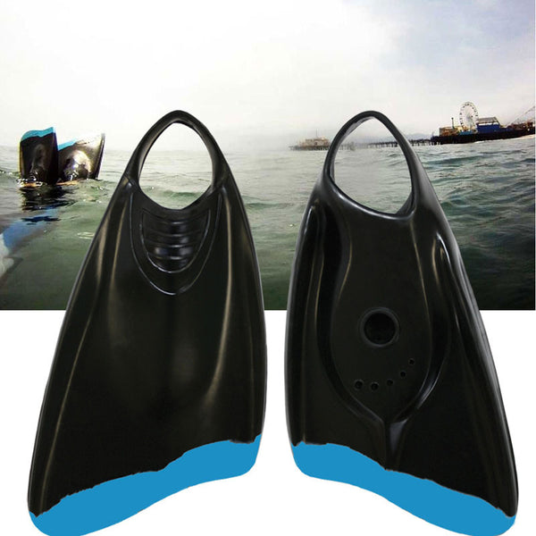 Churchill Slasher fins available at the Slyde store