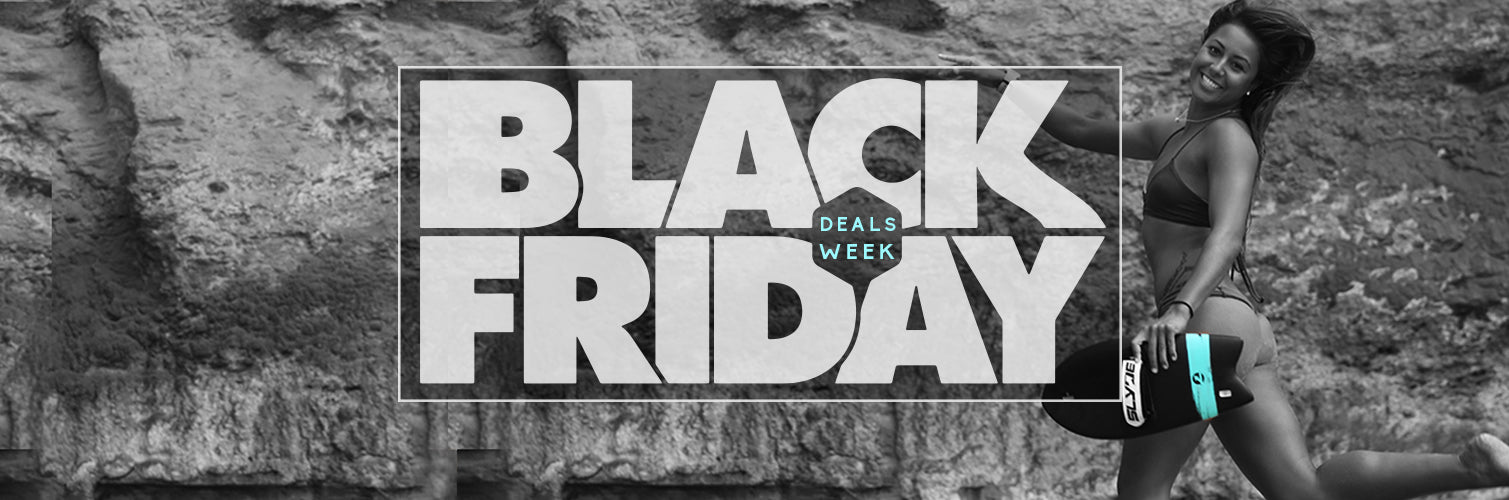 Slyde Handboards Black Friday 2016 Deals & Sales