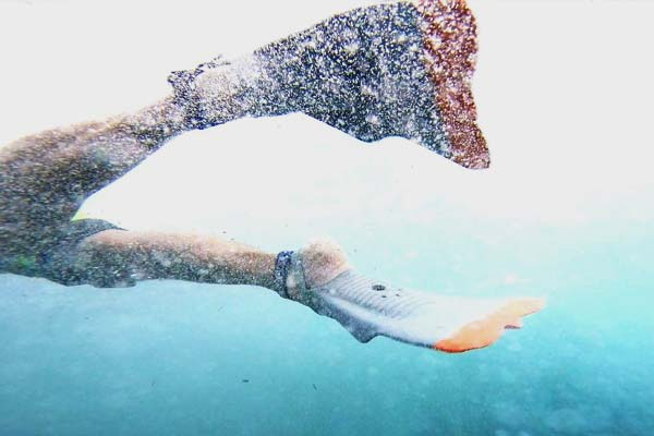 how to choose the best bodysurfing fins