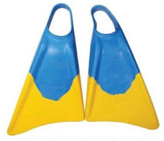 Churchill Swim Fins