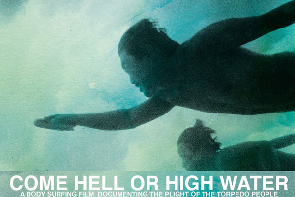 autism and come hell or high water with keith malloy