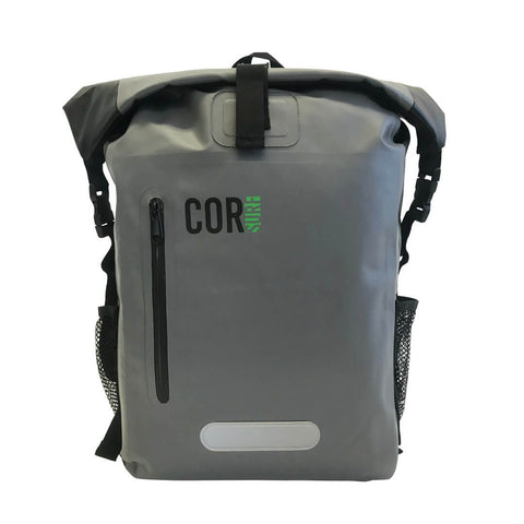 Dry Wet Backpack from Cor Surf